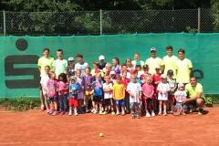 Sommercamp-1860-Rosenheim-2016