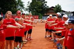 TennisBundesliga4
